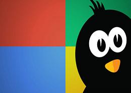 Google-penguin 1