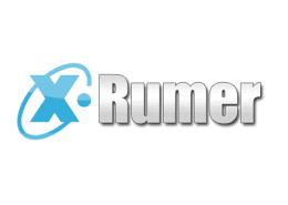 Xrumer 5.09 palladium объединение контекстной рекламы продвижением компании поисковых системах повышает эффекти