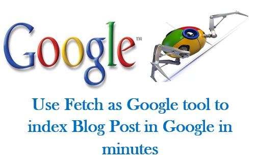 افزایش-سرعت-ایندکس-مطالب-به-کمک-fetch-as-google-tool