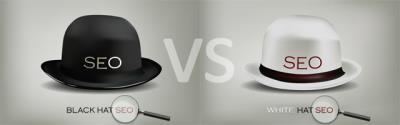 کلاه سیاه، کلاه سفید، کلاه خاکستری