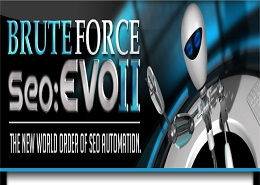Brute Force SEO EVO2