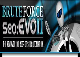 Brute Force SEO EVO2