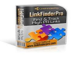 Link Finder PRO