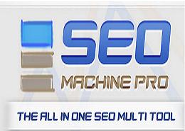 SEO Machine Pro