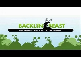 Backlink Beast