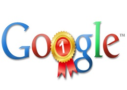 google ranks first in search satisfaction