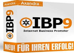 iBusiness Promoter