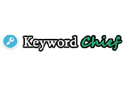 نرم افزار آنالیز کلمات کلیدی Keyword Chief 2.4