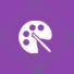 theme-purple